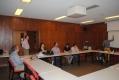 »2014 Seminário Permanente de Fenomenologia e Psicanálise