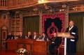 2008 » Sessão de Abertura 2008 Ano Vieirino