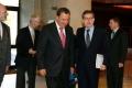 2008 » Congresso Internacional Padre António Vieira