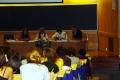 2008 » Colóquio Internacional - Simone de Beauvoir