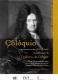 2010 » Colóquio Teodiceia, de Leibniz