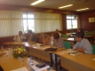 2010 » Seminário de Estudos Avançados sobre Michel Henry