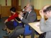 """2011 » Colóquio Bernard Lonergan """"Os Valores não são Mentira"""""""