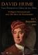 2011 » Colóquio Internacional David Hume