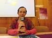 2012 » Colóquio Internacional Michel Henry