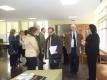 2012 » Colóquio Internacional Padre António Vieira