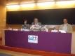 2012 » Congresso Internacional Vergílio Ferreira