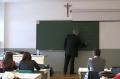 2012 » Seminário Permanente de Fenomenologia e Psicanálise - 1ª Sessão