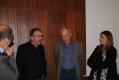 2012 » Seminário Permanente de Fenomenologia e Psicanálise - 3ª Sessão
