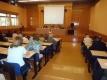 2012 » Seminário de Investigação - Franciscanismo