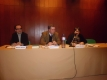 2012 » Seminário de Estudos Aprofundados sobre a Ontologia de Louis Lavelle