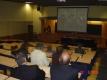 2013 » 1º Seminário Redenção e Escatologia