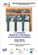 2013 » 2º Seminário Redenção e Escatologia