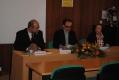 2013 » 3º Seminário Redenção e Escatologia