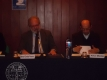 2013 » Colóquio Lonergan - Perspetivas atuais de Filosofia Aplicada