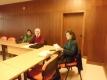 2013 » Colóquio Perspetivas sobre o Ecumenismo