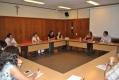 2013 » Seminário Permanente de Fenomenologia e Psicanálise - 4ª sessão
