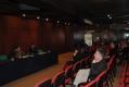 -1º Seminário A Estética no Pensamento Português