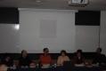 4º Seminário «Redenção e Escatologia»