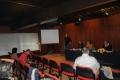 »5º Seminário de Redenção e Escatologia