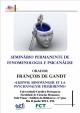 2014-semin-Fenomenologia e Psicanálise
