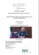 Cartaz Seminario de Investigacao Walter Kohan Final 3
