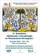 Cartaz 5 seminário Redenção Lisboa II