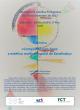 Cartaz Marcus Mota Kandinsky