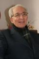 Costa Freitas