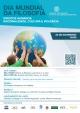 DMFilosofia2014-cartaz