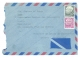 carta-Gustavo-de-Fraga-1955-10-16-1