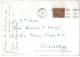 man-Saraiva-02-01-1965 Copy