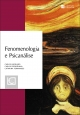 Fenomenologia e Psicanálise