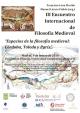 Madrid Medieval 2