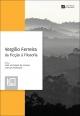 Vergílio Ferreira Da Ficção à Filosofia