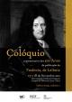 2010-coloquio-Leibniz