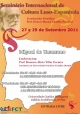 2011-cartaz-cultura-luso