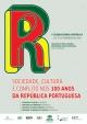 2011-coloquio-Republica