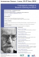2012-contemporary-readings-in-husserl