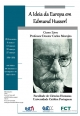 2012-poster-husserl