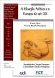 2014 filpol europa sec xx curso livre
