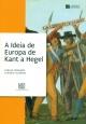 livro-KantHegel