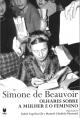 livro-simone-beauvoir