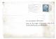 carta-a-v-rheinstein Copy