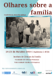 cartaz familia FINAL
