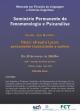 b_80_0_16777215_00_images_site_galeria_2012-seminario-fenomenologia-psicanalise-1_foto-00.jpg