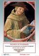 b_80_0_16777215_00_images_site_galeria_2012-seminario-franciscanismo_foto-00.jpg