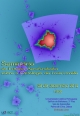 b_80_0_16777215_00_images_site_galeria_2012-seminario-louis-lavelle_foto-00.jpg