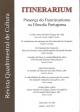 itinerarium 1-page-001