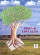 Brotar-Educacao